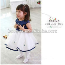 White girl fluffy pettiskirt from China Yiwu Market